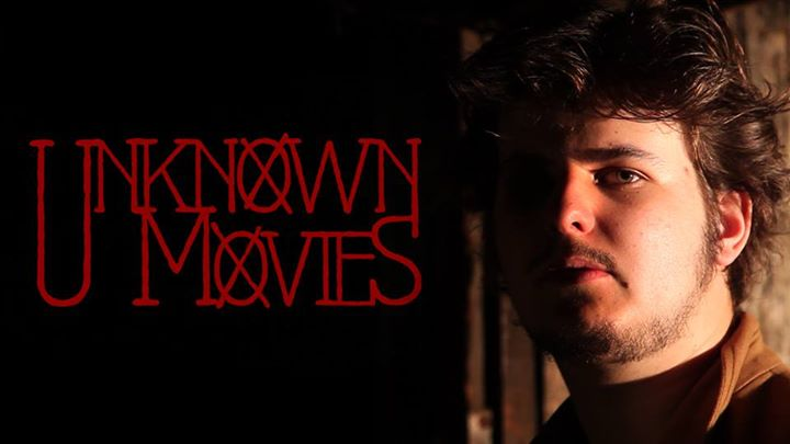 unknown-movies