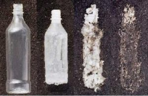 http://green-plastics.net/images/composting-bottle_large.jpg